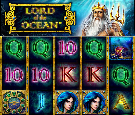 online casino bewertung gaminator slot machines
