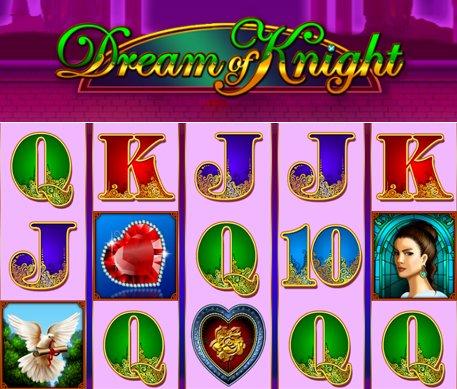 igra-zamanuha-igrovoy-avtomat