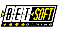 BetSoft gaming system