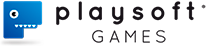 PlaySoft gaming system